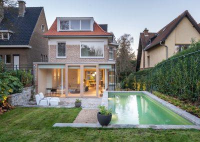 achterzijde_villa_Heverlee_Leuven_1.2m