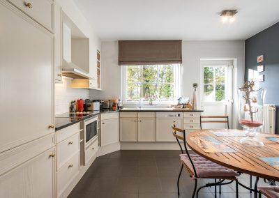 keuken_villa_Heverlee_720k