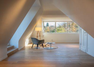 slaapkamer2_villa_Heverlee_Leuven_1.2m