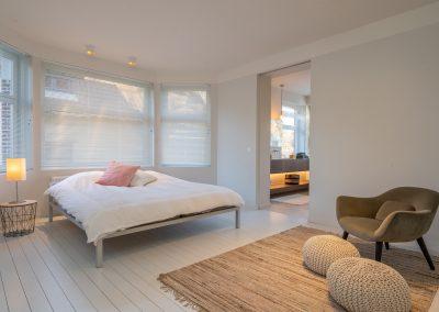 slaapkamer_villa_Heverlee_Leuven_1.2m