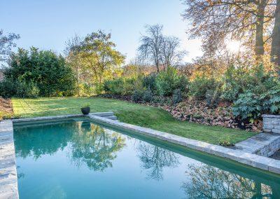 zwembad_villa_Heverlee_Leuven_1.2m
