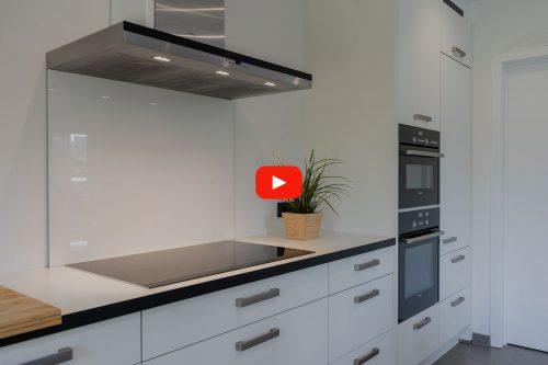 teaser video voor vastgoed