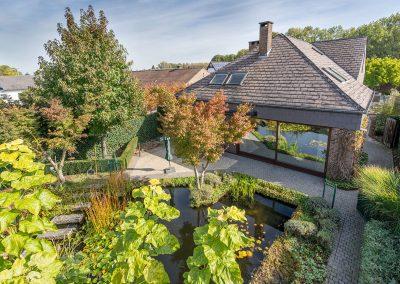 Boomgaardstraat_hoogtefoto tuin