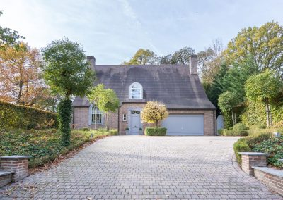 Villa Heverlee_720k