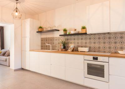 bierbeekstraat_keuken