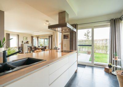 interieur keuken top_lvn