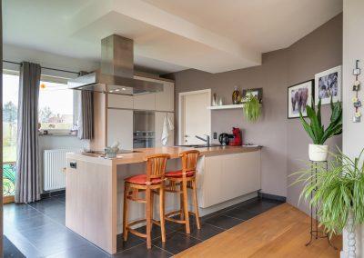 interieur keuken_lvn