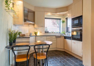 interieurfoto, Houthalen-Helchteren_keuken
