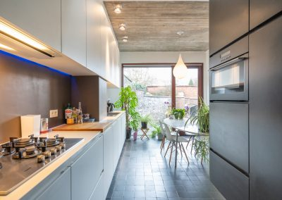 kapucijnenvoer_keuken