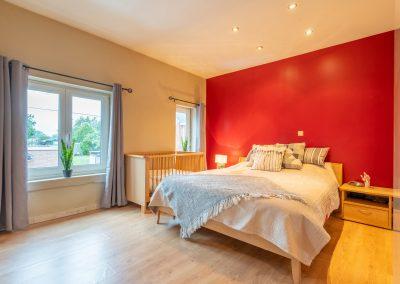 torrestraat_interieur slaapkamer