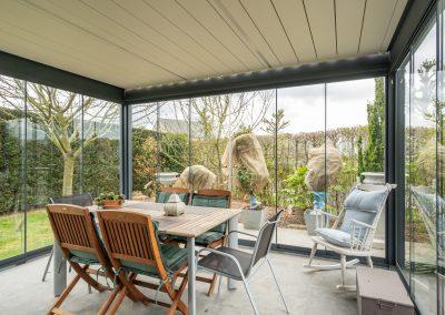 veranda vastgoedfoto_grn