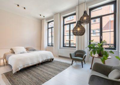 villa_Maria Theresiastraat_slaapkamer