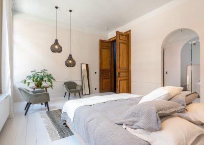 villa_Maria Theresiastraat_slaapkamer_binnen